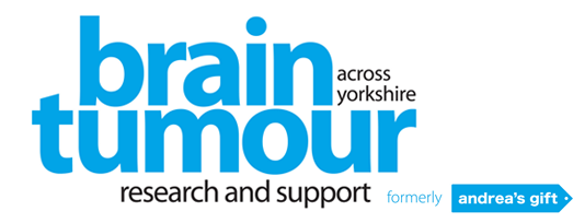 Link to Brain Tumour Research and Support website
